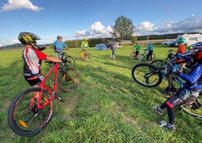 bikeschule-sauerland-vater-sohn-mountainbike-camp-092019-9