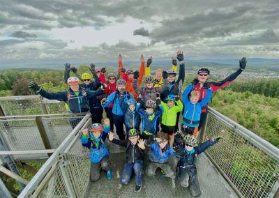 bikeschule-sauerland-vater-sohn-mountainbike-camp-092019-91