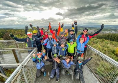 bikeschule-sauerland-vater-sohn-mountainbike-camp-092019-92