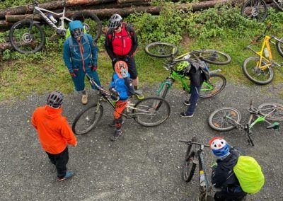 bikeschule-sauerland-vater-sohn-mountainbike-camp-092019-93