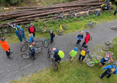bikeschule-sauerland-vater-sohn-mountainbike-camp-092019-95